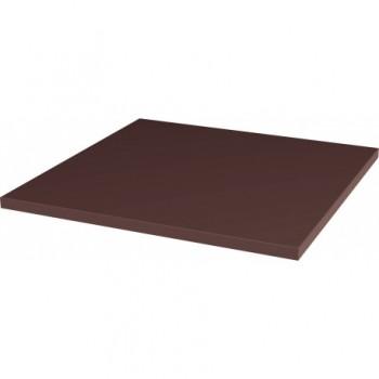 Natural Brown płytka bazowa gładka 30x30x1,1