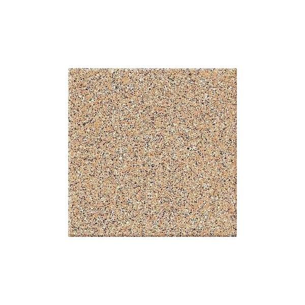 P-Tartan 10 33,3x33,3