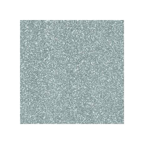 P-Tartan 11 33,3x33,3