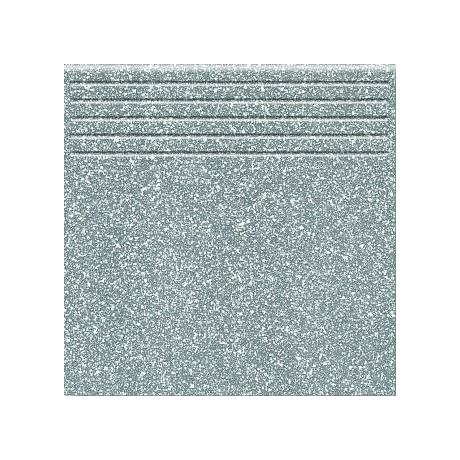 St-Tartan 11 33,3x33,3