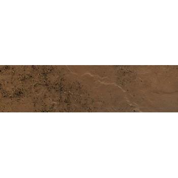 SEMIR Beige Elewacja 24,5x6,58x0,74