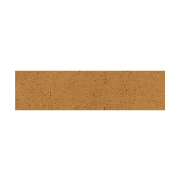 Aquarius Brown 24,5x6,58x0,74