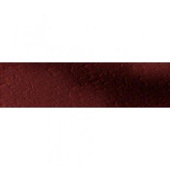 Cloud Rosa Duro Elewacyjna 24,5x6,58x,0,74