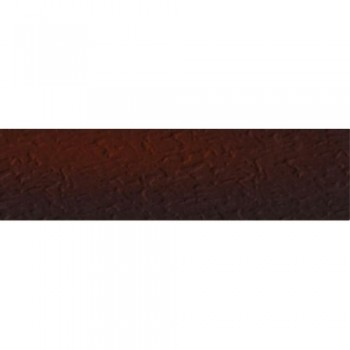 Cloud Brown Duro Elewacja 24,5x6,58x,0,74