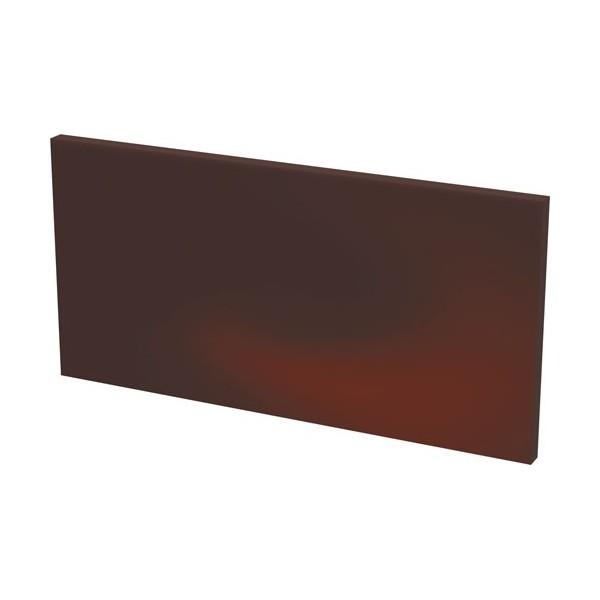 Cloud Brown Podstopnica 30x14,8x1,1