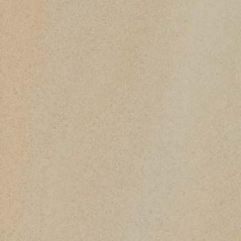 ARKESIA BEIGE satyna 59,8x59,8