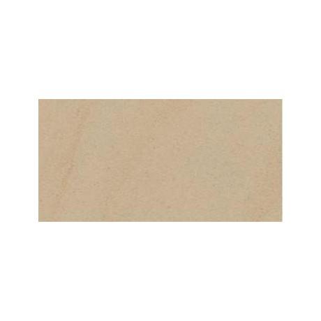 ARKESIA BEIGE poler 59,8x29,8