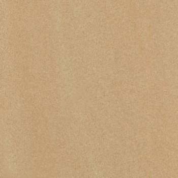 ARKESIA BROWN satyna 59,8x59,8