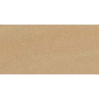ARKESIA BROWN satyna 59,8x29,8
