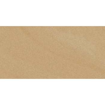 ARKESIA BROWN poler 59,8x29,8