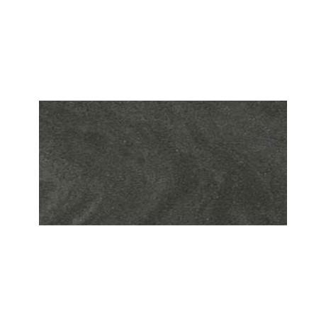 ARKESIA GRAFIT poler 59,8x29,8 GAT.I