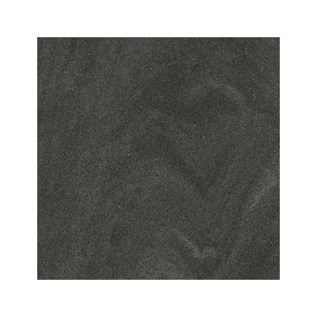 ARKESIA GRAFIT poler  59,8x59,8