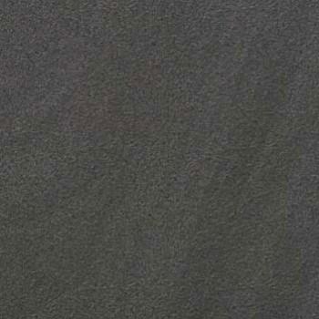 ARKESIA GRAFIT struktura 59,8x59,8