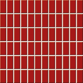 ALTEA ROSA mozaika 30x30, kostka 2,3x4,8