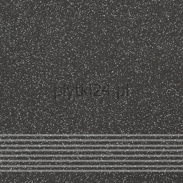 Gres Milton grafit stopien 29,7x29,7 G.I