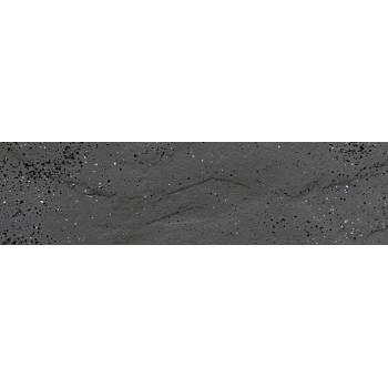 SEMIR Grafit Elewacja 24,5x6,58x0,74