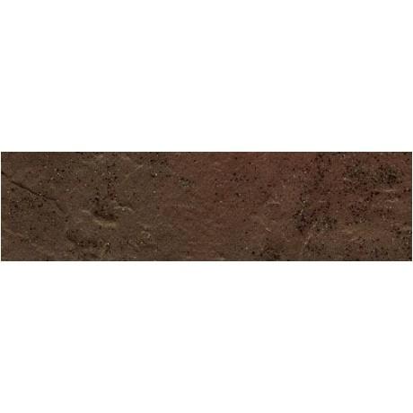 SEMIR Brown Elewacja 24,5x6,58x0,74