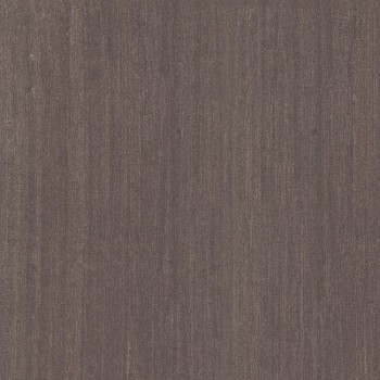 Garam Brown 40x40