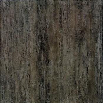 P-Toscana brąz 33,3x33,3