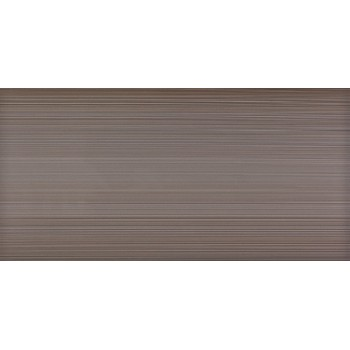 Avangarde grafit 29,7x60 G.I
