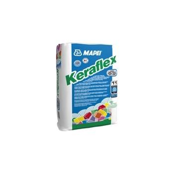KERAFLEX - Klej super elast. 25kg EXTRA S1