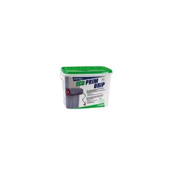 ECO PRIM GRIP - Grunt szczepny z kwarcem 5Kg
