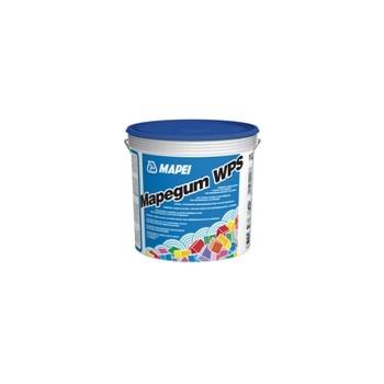 MAPEGUM WPS - Płynna Folia elast. 10kg