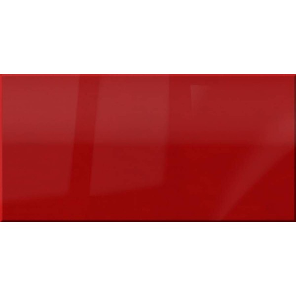 Flame Dekoracja Szklana Ds-87 30x60