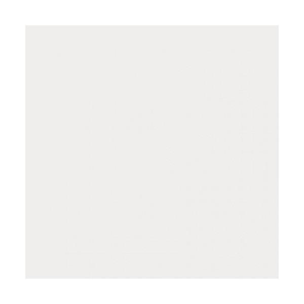 Gres Super White Poler 60x60