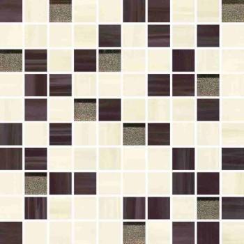 Mozaika Venus 25x25