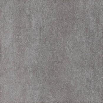 Sextans Grafit Gres Szkl. Mat. 40x40