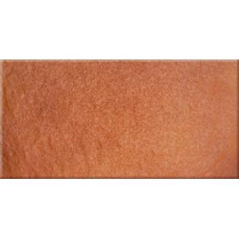 Solar orange podstopień 3-D 30x14,8