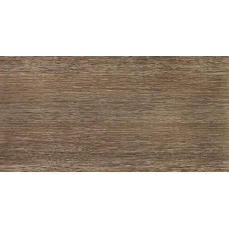 Biloba brown 60,8x30,8