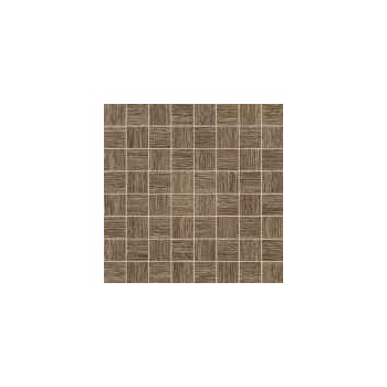 Mozaika Biloba Brown  32,4x32,4