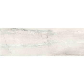 Terra white 25x75
