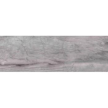 Terra grey 25x75