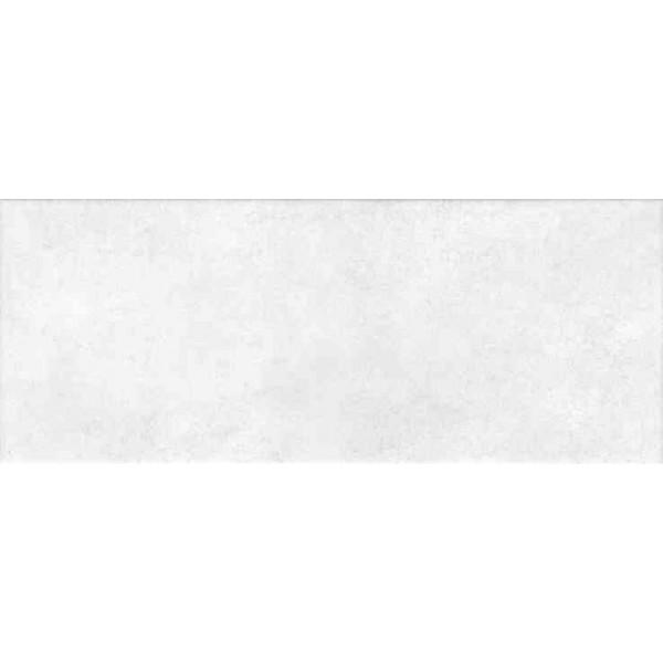 Amsterdam white 20x50