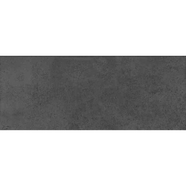 Amsterdam graphite 20x50