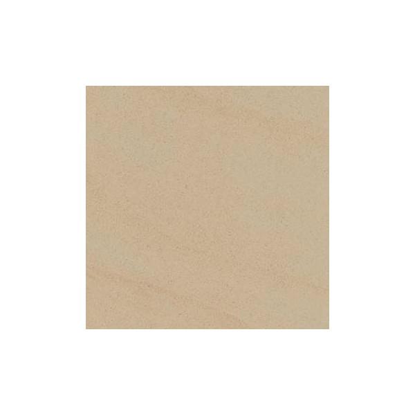 Paradyż Arkesia Beige Poler 59,8x59,8