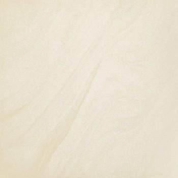 Arkesia Bianco poler 59,8x59,8