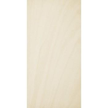 Arkesia Bianco poler 29,8x59,8