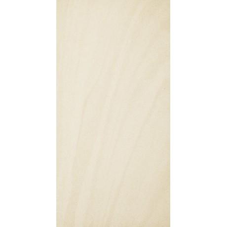 Arkesia Bianco poler 29,8x59,8 GAT.I