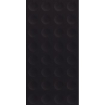 Modul Grafit Struktura C 30x60