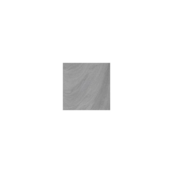Arkesia Grigio poler 29,8x59,8