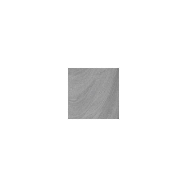 Arkesia Grigio satyna 29,8x59,8