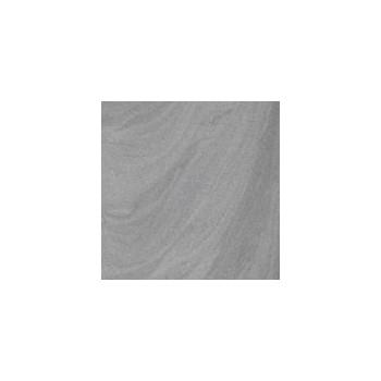 Arkesia Grigio satyna 59,8x59,8