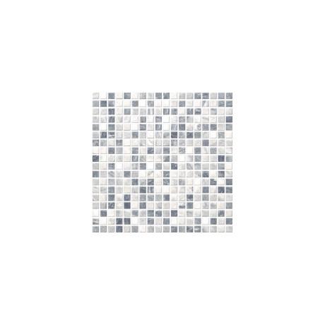 Mozaika kamienna 30x30 A-MST08-XX-002
