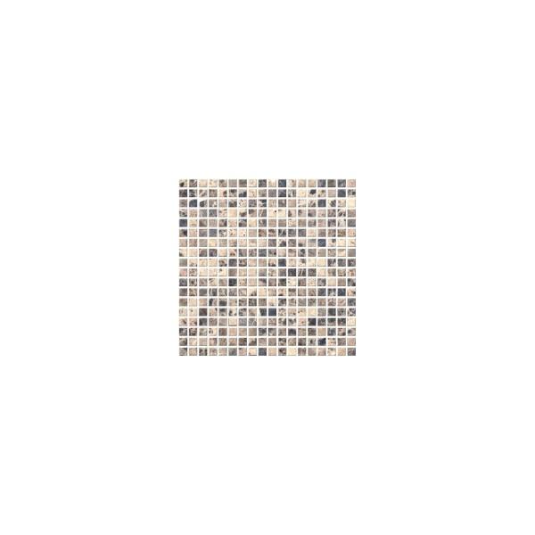 Mozaika kamienna 30x30 A-MST08-XX-004