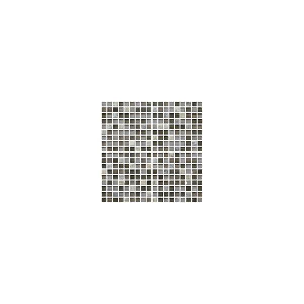 Mozaika szklano-kamienna A-MMX08-XX-006