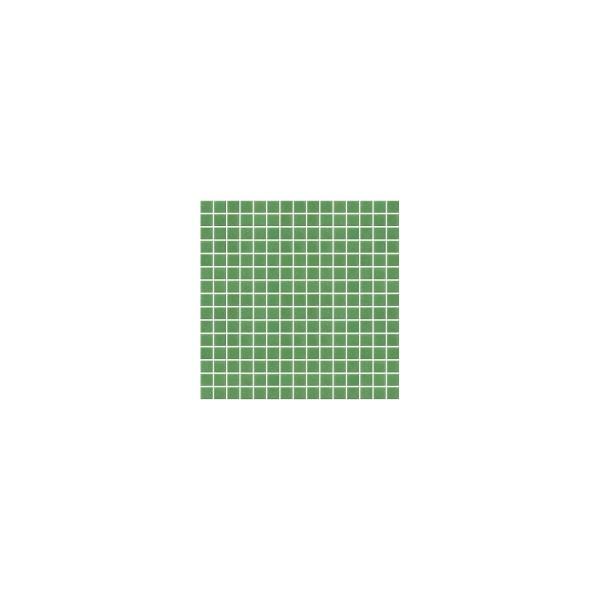 Mozaika szklana GLOBO A-MKO04-XX-007